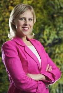 Anna Hass