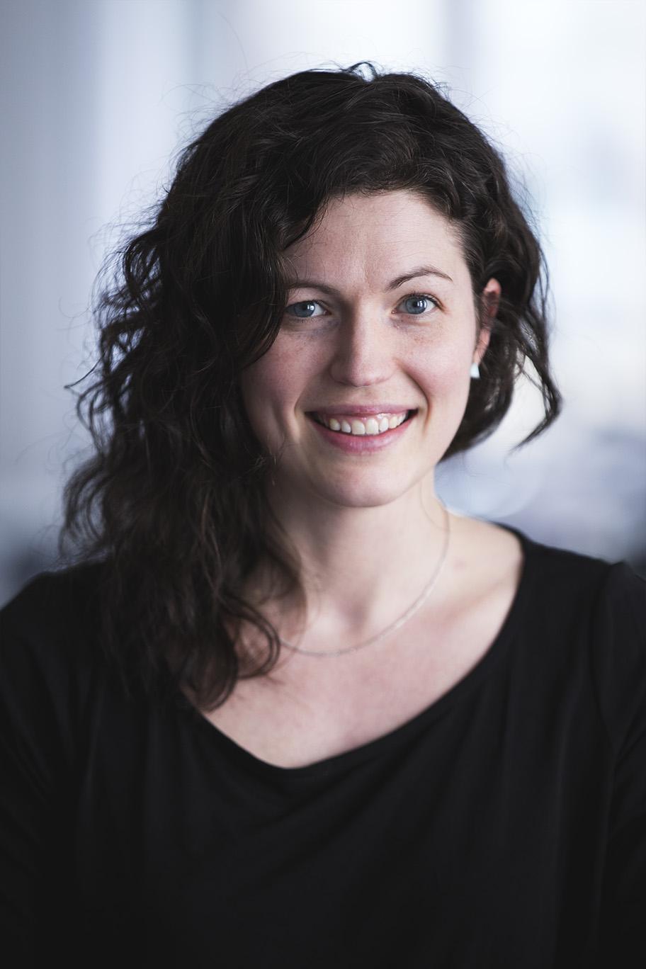 Jonna Ekman