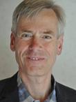 Johan Bålman