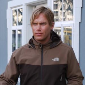 daniel-bergqvist