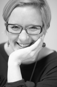 Kristina Alexanderson